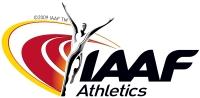 Visita il sito della IAAF