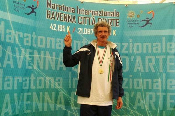 Franco Togni