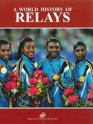 A world history of relays